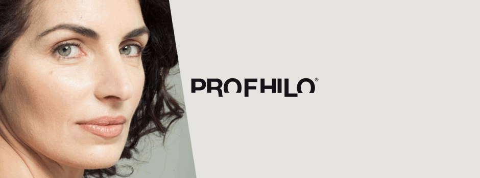 Profhilo® - Skin Remodelling Treatments Available Now