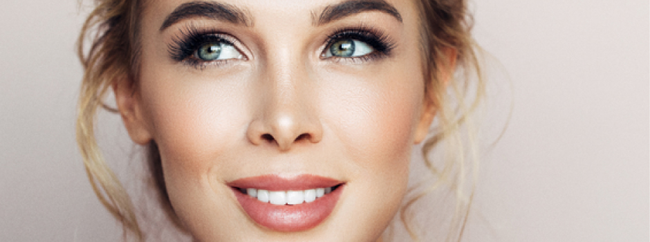 SKINTOX™ - The New Best Kept Secret To Younger Looking Skin!