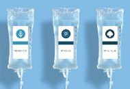 IV Treatment