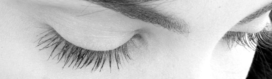 art-site-imgs-header-permanent-makeup-eyebrow-treatment
