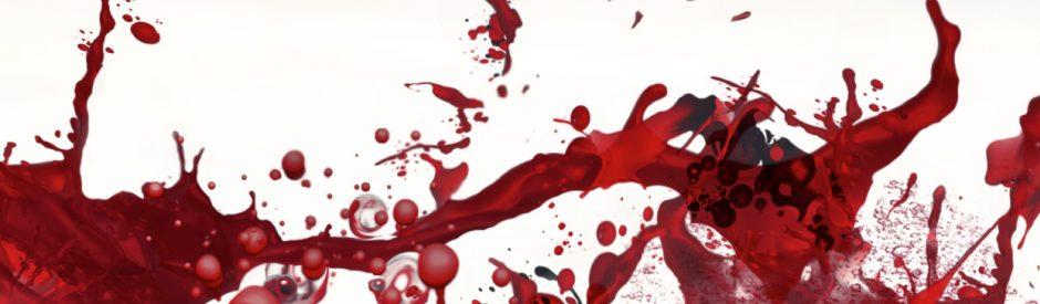 art-site-imgs-header-prp-vampire-facelift
