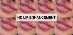 HD lips-02