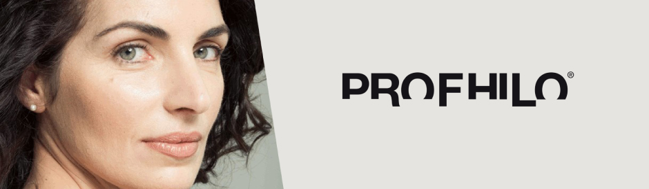 Profhilo-anti-ageing-skin-ha-injectable-art-aesthetics-clinic-header