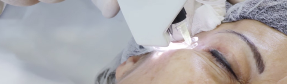 mesoesthetics-mct-injector-mesotherapy-header